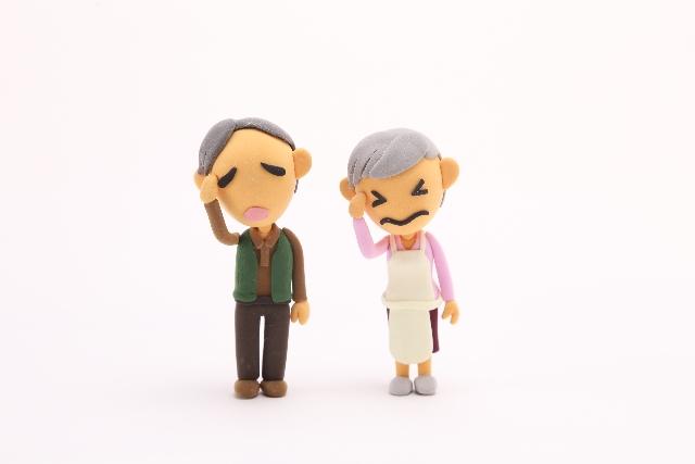 居宅介護支援事業所(ケアプラン)のイメージ